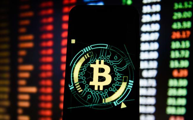 2 năm trước duy nhất 1 nhà đầu tư ẩn danh đã đẩy giá bitcoin lên 20.000 USD?