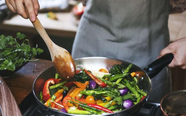 Bí quyết sống thọ không ở đâu xa mà do những thứ bạn đang ăn mỗi ngày quyết định: Để ý thì khỏe, bỏ qua thì bệnh!