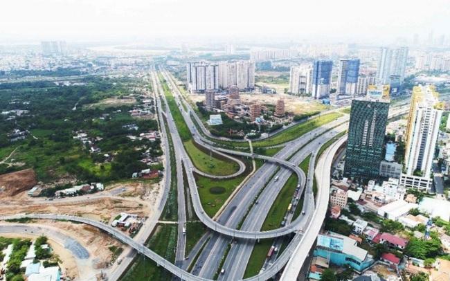Tp.HCM sẽ không bố trí vốn cho các dự án đầu tư công chưa được chấp thuận chủ trương đầu tư