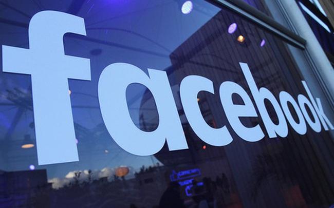 Facebook đẩy mạnh đầu tư vào Việt Nam, khẳng định sự hỗ trợ từ Đảng, Chính phủ Việt Nam là lý do