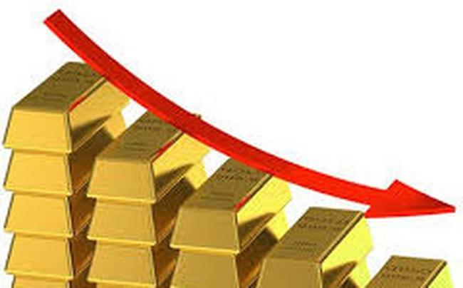 Thị trường ngày 6/11: Dầu, đồng, cao su tiếp đà tăng, vàng giảm mạnh nhất trong hơn một tháng