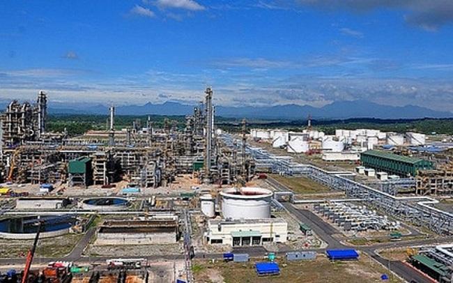 Tập đoàn đa ngành Thái Lan thu về 1 tỷ USD doanh số từ Việt Nam sau 9 tháng