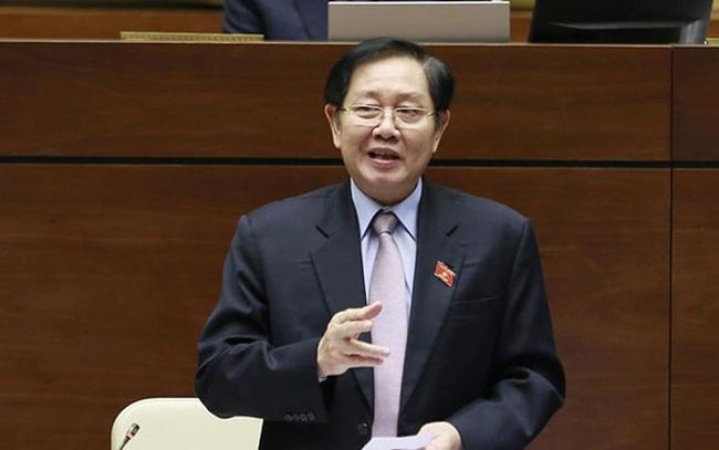 Bộ trưởng Nội vụ: Người Kinh biết tiếng dân tộc được coi là biết ngoại ngữ, người dân tộc biết tiếng Kinh thì sao?