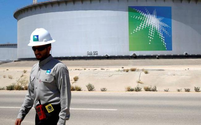Quyết không bỏ qua 'miếng mồi béo bở', Trung Quốc dự định đầu tư 10 tỷ USD vào thương vụ IPO nghìn tỷ USD của Aramco
