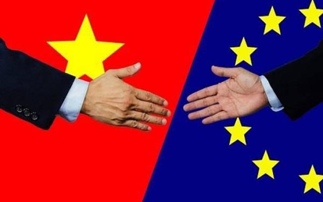 Xuất hiện dấu hiệu mới trên thị trường lao động, cho thấy Việt Nam trở thành nơi đầu tư tiềm năng của doanh nghiệp châu Âu