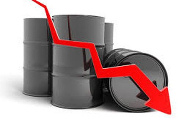 Thị trường ngày 7/11: Giá dầu giảm, vàng tăng do lo lắng về thỏa thuận thương mại, cà phê cao nhất 3,5 tháng