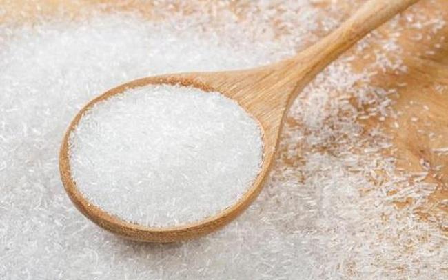 Điều tra chống bán phá giá đối với một số sản phẩm bột ngọt Trung Quốc và Indonesia