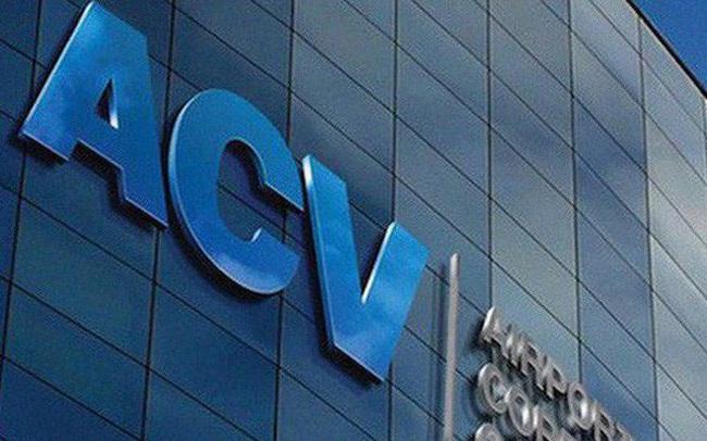 VCSC: Đầu tư sân bay Long Thành giúp đảm bảo tăng trưởng dài hạn của ACV nhưng sẽ tác động đến dòng tiền trong tương lai