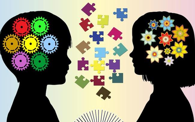 Kỹ năng phân tích - Chìa khóa then chốt giúp bạn làm chủ cuộc sống