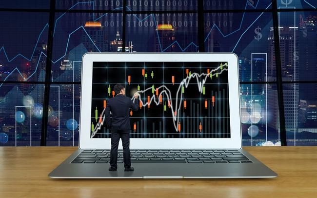Cổ phiếu mãi giao dịch dưới mệnh giá, Chứng khoán BSC tính mua 1 triệu cổ phiếu quỹ