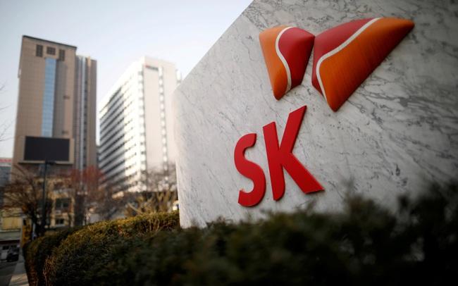 Giá trị khoản đầu tư của SK Group vào Masan giảm gần một nửa sau hơn 1 năm nắm giữ
