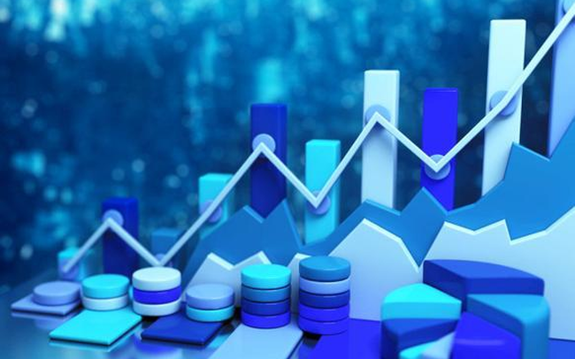 PAN Group thông qua phương án phát hành hơn 43 triệu cổ phiếu thưởng tỷ lệ 25%