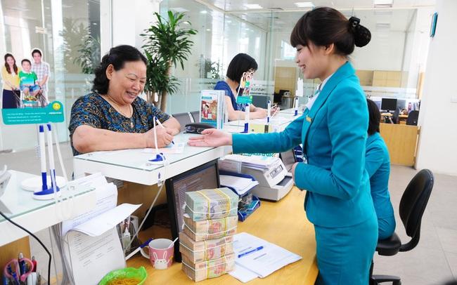 ABBank báo lãi hơn 1.100 tỷ đồng trong 11 tháng đầu năm