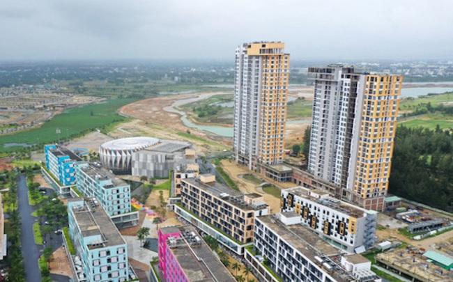 Câu chuyện chuyển condotel thành chung cư: Chuyên gia nói gì?