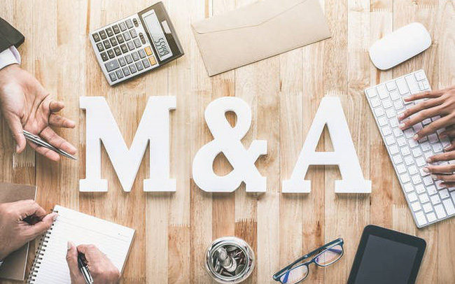 Năm 2020, đây là lĩnh vực được dự đoán sẽ khuấy động thị trường M&A với các thương vụ bạc tỷ