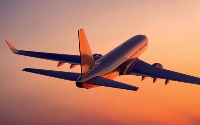 """""""Né"""" sân bay Tân Sơn Nhất, mô hình bay thuê chuyến của Vietravel Airlines có thể đối mặt rủi ro vì lý do này"""