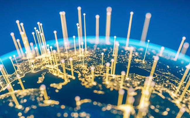 Nền kinh tế nào đóng góp vào tăng trưởng toàn cầu nhiều nhất năm 2019?
