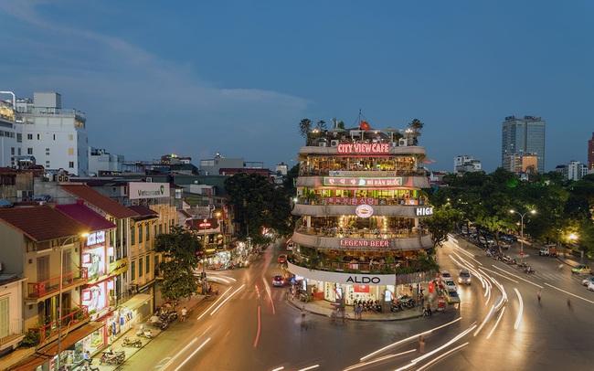 Bloomberg: Xuất phát điểm đang ngày càng cao hơn nên sẽ rất khó để Việt Nam tiếp tục duy trì tốc độ tăng trưởng này