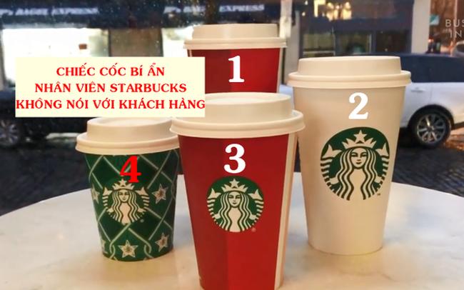 Starbucks tặng đồ uống miễn phí từ nay đến hết 2019 cho người Mỹ nhưng đó chỉ là 1 trong 5 chiến thuật khiến họ tiêu nhiều tiền hơn mà thôi!