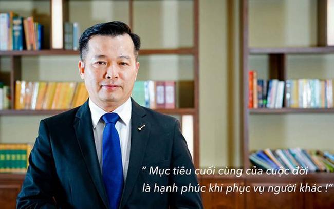 Shark Việt: Khi mình đã đưa tiền giúp cho ai rồi thì coi như đi không trở về. Kiếp sau không trả thì nhiều kiếp sau người ta trả!