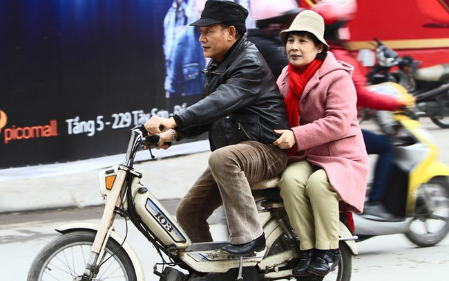 """Chuyện tình """"cảm tử"""" bị cấm đoán suốt 30 năm của người đàn ông Việt lấy vợ Triều Tiên: Vượt thời gian, xuyên biên giới nhưng vẫn có 1 tiếc nuối duy nhất sót lại"""
