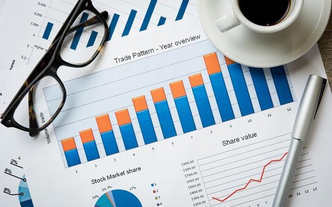 Đầu tư HP Việt Nam (KDM): Quý 1 lãi 8,4 tỷ đồng vượt 20% kế hoạch cả năm 2019