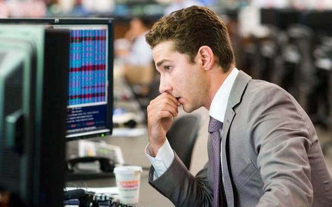 Phiên 22/2: Khối ngoại mua ròng trên HoSE, HNX, bất ngờ bán ròng hơn 560 tỷ đồng trên Upcom