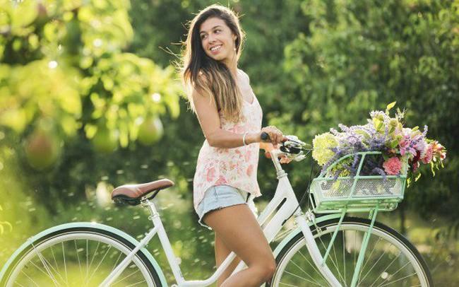 Sống chậm, buông bỏ áp lực và căng thẳng thường ngày là cách người Thụy Điển trở nên hạnh phúc nhất thế giới