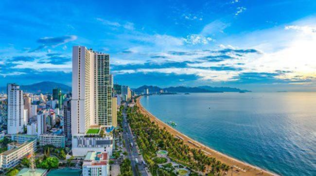 """Khánh Hòa """"đăng cai"""" năm du lịch quốc gia 2019, thời điểm thuận lợi đầu tư bất động sản Bắc Nha Trang"""