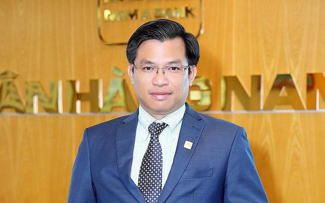 CEO Nam A Bank: Ngân hàng sẽ đẩy mạnh tín dụng xanh, năm 2019 bán vốn cho nước ngoài và niêm yết cổ phiếu trên HoSE