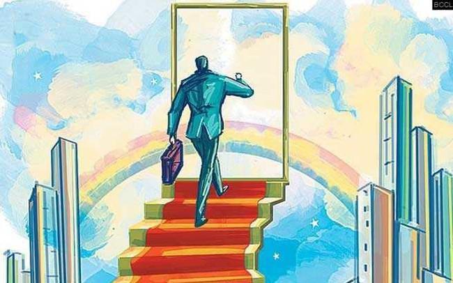 """Ai cũng biết sống là phải tiến bộ không ngừng, nhưng mấy ai hiểu thế nào mới là """"tiến bộ"""" đúng nghĩa?"""