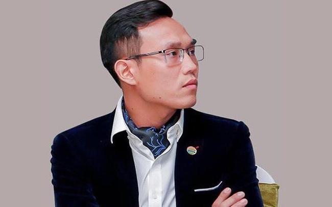 """CEO gỗtrangtrí.vn và sứ mệnh """"thỏa mãn nhu cầu trang trí nhà"""" cho người Việt"""