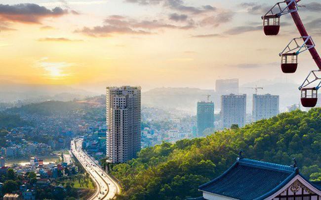 Lý do tập đoàn quản lý khách sạn Wyndham lựa chọn Ha Long Bay View
