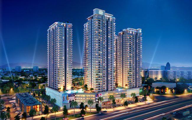 Giải pháp tài chính hữu ích để mua căn hộ thông minh trong quý 2/2019