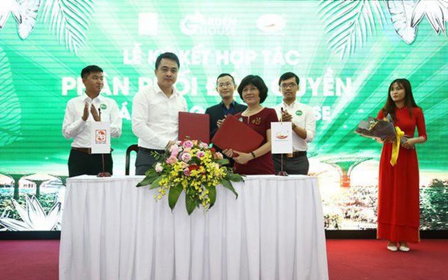 Hải Phát Land phân phối độc quyền dự án hấp dẫn nhất trong KCN Vsip Bắc Ninh