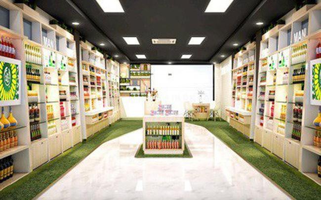 Sức hút của thị trường Việt Nam với các doanh nghiệp Hàn Quốc