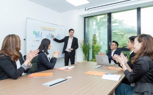 SHB Finance phát hành thành công chứng chỉ tiền gửi đợt 3 và công bố kết quả kinh doanh tích cực trong quý 1/ 2019
