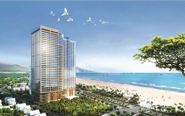 Premier Sky Residences làn gió mới của bất động sản Đà Nẵng