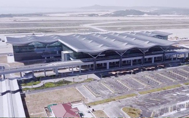 Du lịch, BĐS Cam Ranh Khánh Hoà tiếp tục cất cánh nhờ những dự án nghìn tỉ