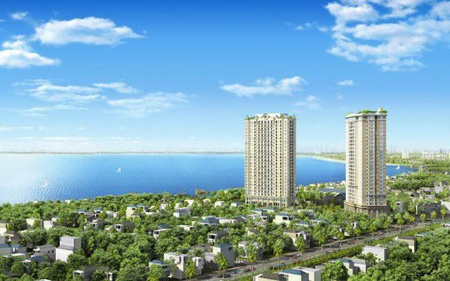 Đầu tư căn hộ cho thuê: Khó tìm được dự án đầu tư cho thuê đúng nhu cầu