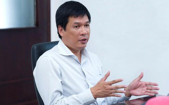 """Ông Huỳnh Kim Tước - Giám đốc điều hành SIHUB: """"Runway to the world là điểm kích hoạt cho hệ sinh thái khởi nghiệp Việt Nam"""""""