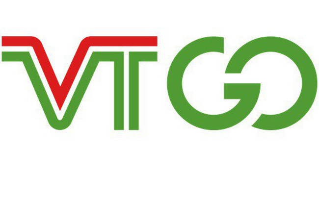 VTGO - Ứng dụng gọi xe tải Việt ra mắt sẽ là lời giải cho bài toán kinh doanh vận tải hàng hóa thời đại 4.0