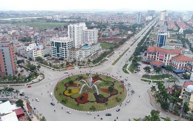 30/6: Sự kiện cơ hội đầu tư BĐS Bắc Ninh và ra mắt chính thức dự án Green Pearl Bắc Ninh