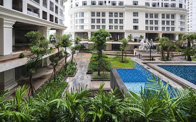 Tậu nhà tiện nghi, vi vu Hoa Kỳ: Cơ hội nhận chuyến du lịch 200 triệu khi mua căn hộ Sunshine Garden