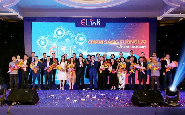20 triệu đèn LED Elink chiếu sáng ngôi nhà của người Việt