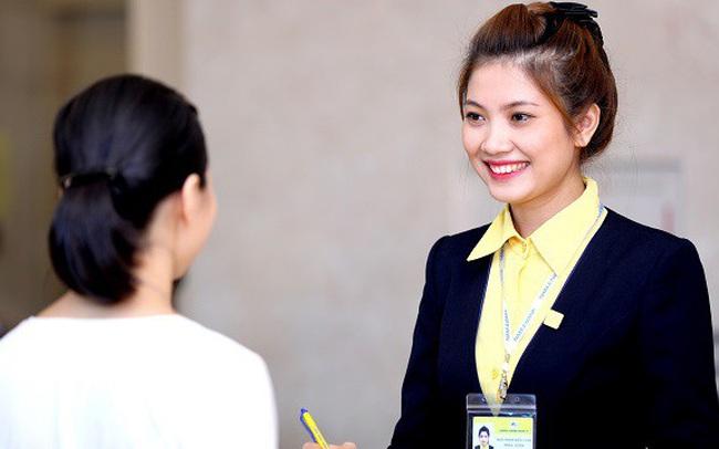 Quý I/2019, Nam A Bank báo lãi gấp đôi cùng kỳ 2018
