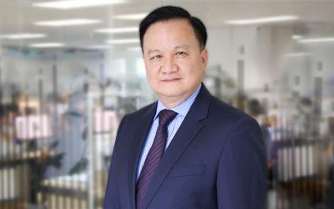 """Tổng Giám đốc MIKGroup: """"Đặc khu hay không thì Phú Quốc vẫn rất tiềm năng"""" tổng giám đốc mikgroup: """"Đặc khu hay không thì phú quốc vẫn rất tiềm năng"""" - 2019-img4037-15587514489931920282154-0-2-299-481-crop-1558751457719-636943761932929687 - Tổng Giám đốc MIKGroup: """"Đặc khu hay không thì Phú Quốc vẫn rất tiềm năng"""""""