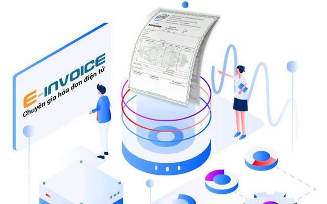 3 yếu tố cần lưu ý về phần mềm hóa đơn điện tử cho doanh nghiệp lớn