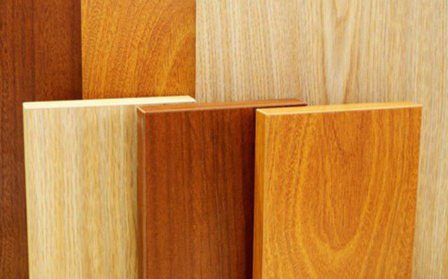Tấm nhựa gỗ PVSmart khẳng định chỗ đứng trên thị trường Việt