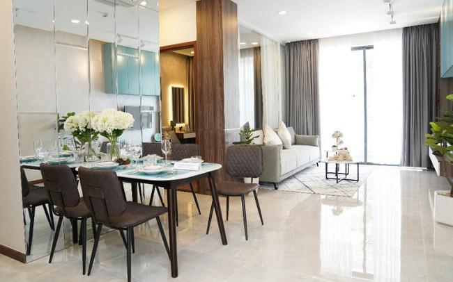 Tiềm năng của Airbnb tại thị trường bất động sản Bình Dương